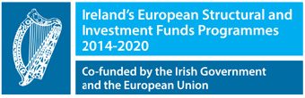 Irelands European Structural and Investments Funds Programmes 14-20