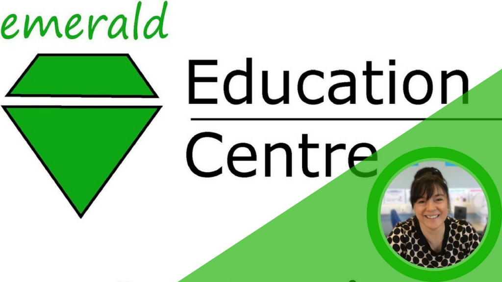 Emerald Education Bundoran