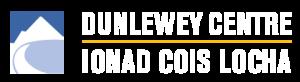 Dunlewey