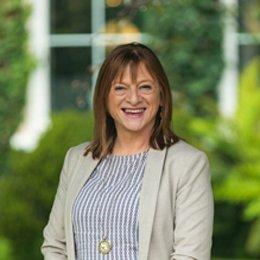 Evelyn-Mc-Glynn-Public-Relations-Officer
