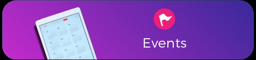 Events-Header-Image