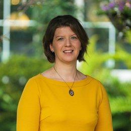 Leah-Fairman-Committee-Member
