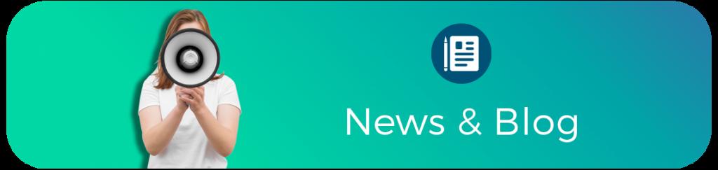 News-Header-Image