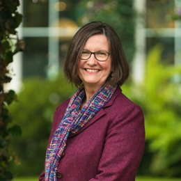 Trish-McGinley-Secretary-Vice-President